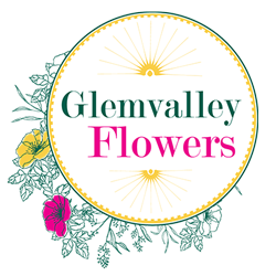 Glem Valley Flowers in Sudbury
